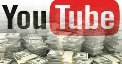 youtube-money-Netmarkers
