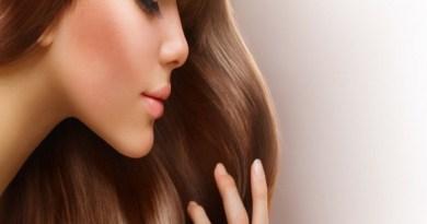 beautiful straight hair-Netmarkers