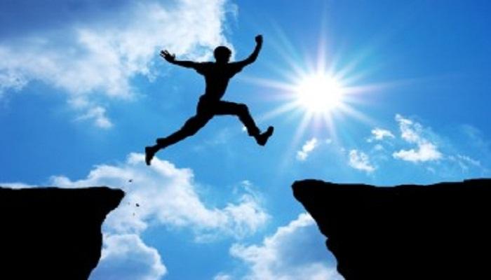 enterpreneur-risk-taking-Netmarkers