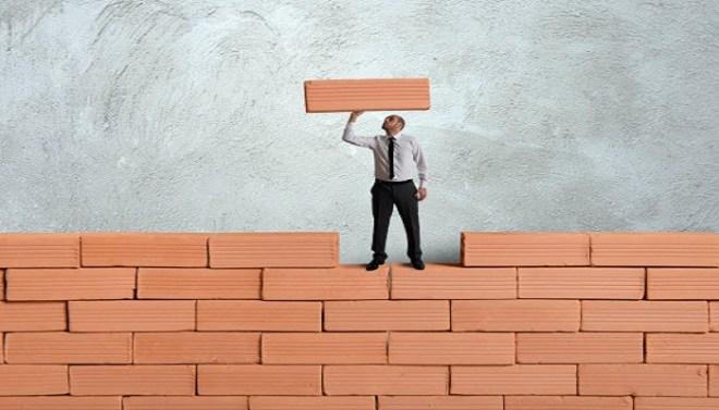 entrepreneur-success-hard-work-Netmarkers