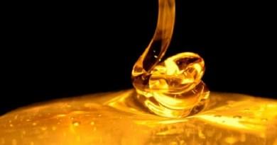 honey-Netmarkers