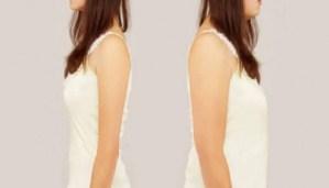 weight gain-Netmarkers