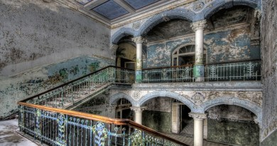 abandonded-miltary-hospitals-in-germany-netmarkers