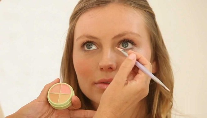 eyebright-netmarkers