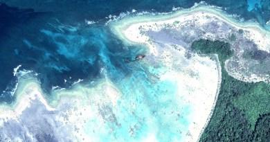 north-sentinel-island-netmarkers
