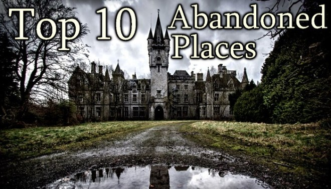 ten-ghostly-abandoned-place-of-the-world-netmarkers