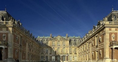 versailles-palace-netmarkers