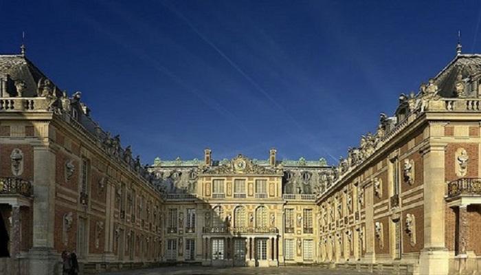 versailles-palace-netmarkers
