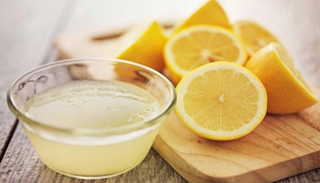 removing-pesticide-using-lemon-netmarkers