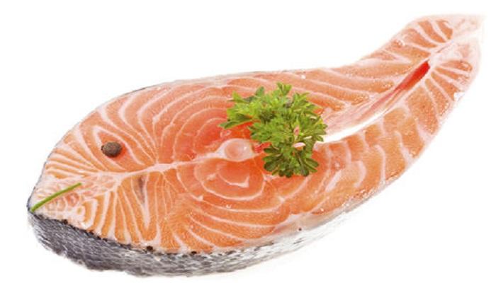 salmon-netmarkers