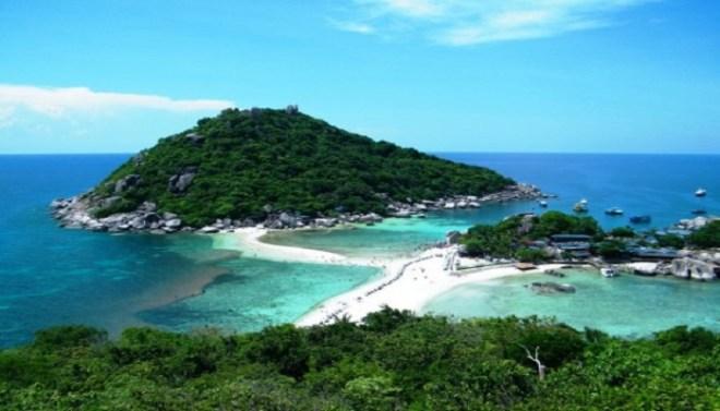 hua-hin-thailand-netmarkers