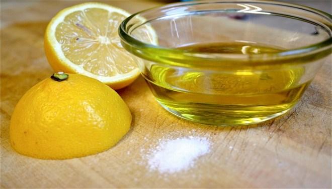 magic-mixture-of-lemon-olive-oil-netmarkers