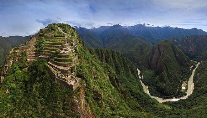 peru-inca-trail-netmarkers