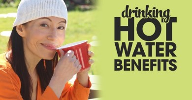 changes-in-body-after-drinking-warm-water-every-morning-netmarkers