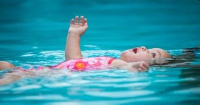 dry-drowning-solutionsbyganesha