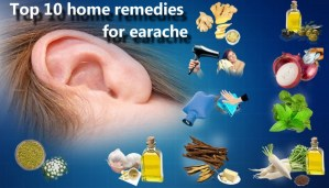 remedies-for-earache-netmarkers