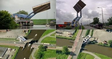 slauerhoffbrug-netmarkers