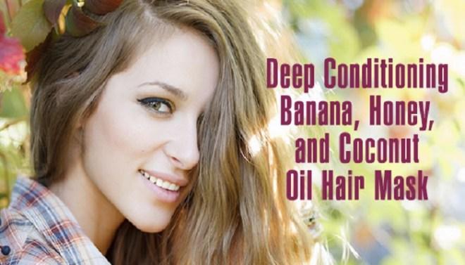 homemade-banana-hair-conditioner-netmarkers