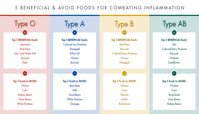 blood-type-and-nutrition-netmarkers