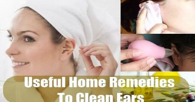home-remedies-for-cleaning-ears-netmarkers