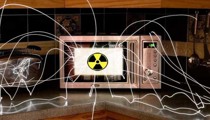 microwave-ill-effects-netmarkers