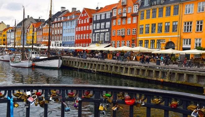 Denmark-Netmarkers