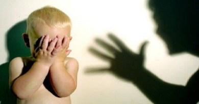 Hitting-a-child-Netmarkers