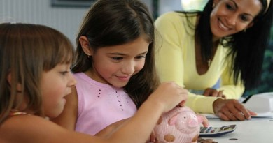 How-can-you-teach-kids-about-money-management-Netmarkers