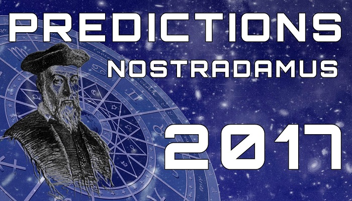 Nostradamus'-Predictions-for-2017-Netmarkers