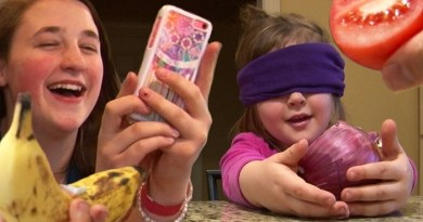 Children-play=prank-a-he-party-Netmarkers