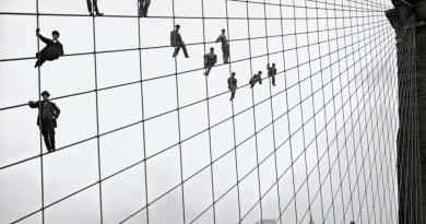 Painterson-the-Brooklyn-Bridge-Netmarkers