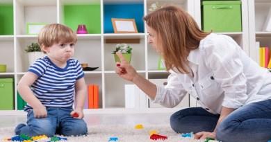 Reasons-behind-kids-cranky-Netmarkers
