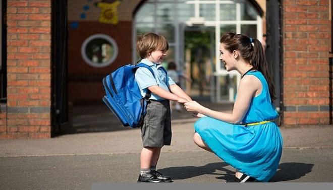 child-going-to-school-Netmarkers