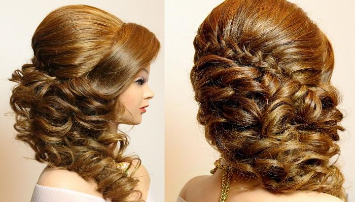 hair-style-Netmarkers-4
