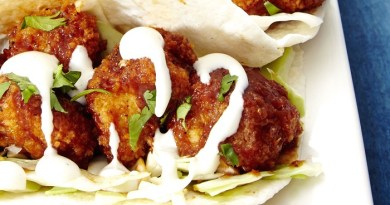 Crack-Chicken-Tacos-Recipes-Netmarkers