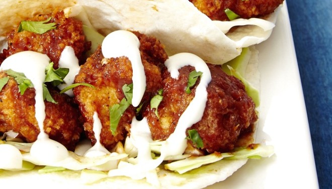 Crack-Chicken-Tacos-Recipes-Netmarkers