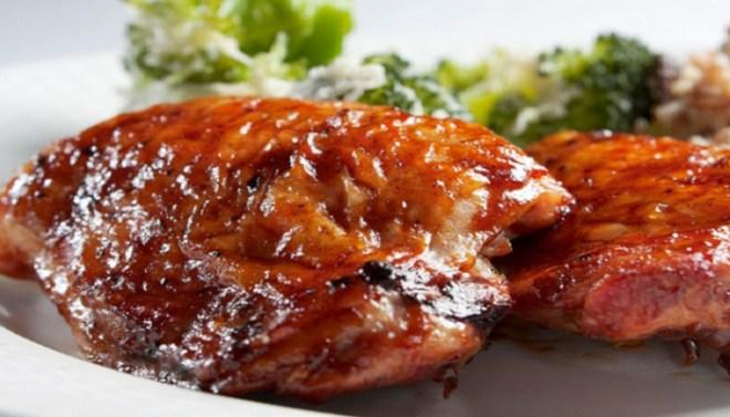 Harissa-Rubbed-Chicken-Recipe-Netmarkers