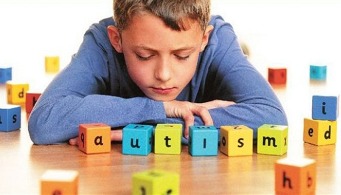 Is-use-of-glyphosate-responsible-for-increasing-rate-of-autism-Netmarkers