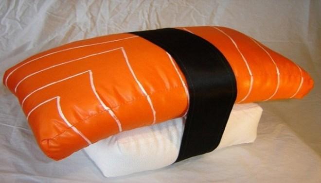Salmon-pillow-Netmarkers