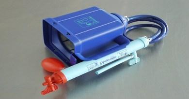 Where-to-buy-LifeStraw-Netmarkers