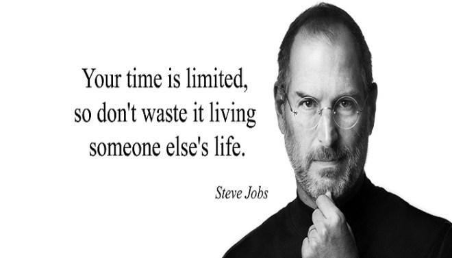 Steve-Jobs-Quotes-7