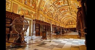 royal-library-el-escorial netmarkers