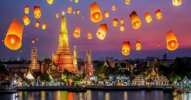 Thailand-Netmarkers