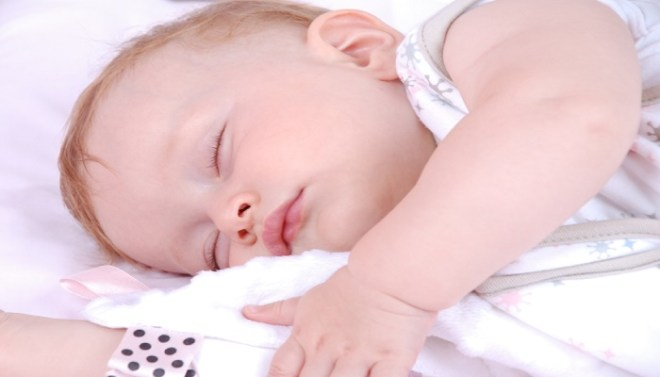 sounds to make baby sleep-Netmarkers