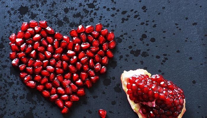 Cardiovascular-netmarkers