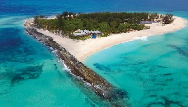 depp's island-netmarkers
