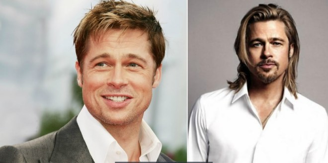 Brad-Pitt-netmarkers