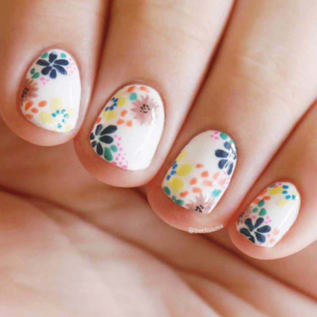 floral5.netmarkers