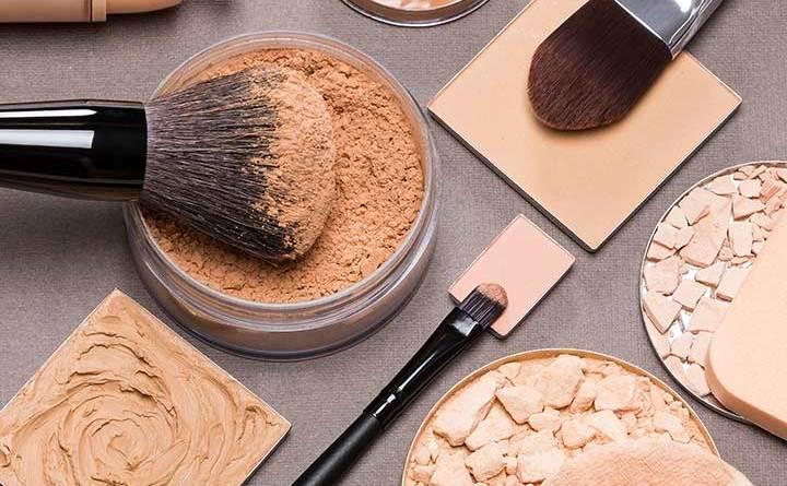 makeup-netmarkers