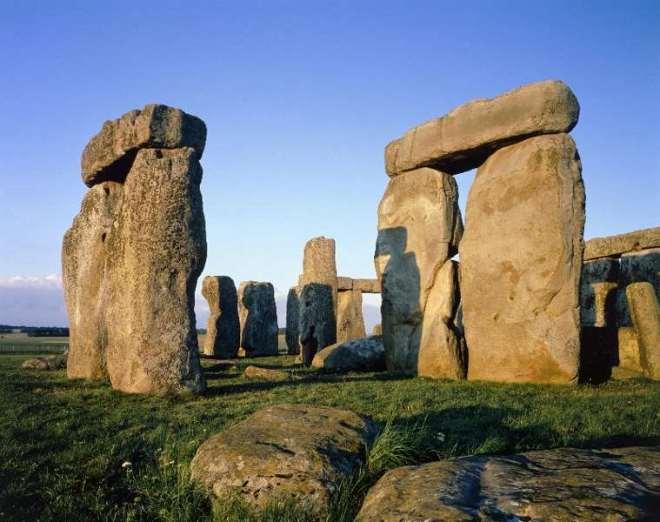 stoneshenge-netmarkers